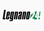 legnano24