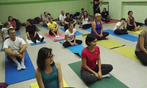 yogacorso